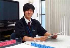 instructor-figure01