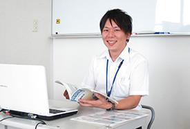 instructor-figure04